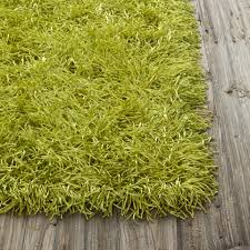 floors u0026 rugs dark green shag rugs for interior decor idea