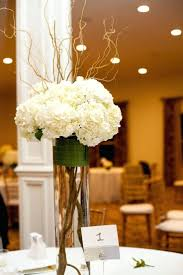 cheap centerpieces vases for wedding centerpieces plantion vase wedding