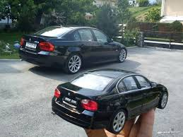 2007 bmw 320d e90 related infomation specifications weili