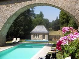 chambre d hote millau avec piscine chambre d hote millau chambre