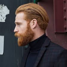 old style hair does of men best 25 professional hairstyles for men ideas on pinterest mens