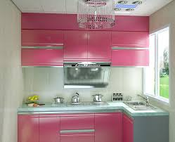 kitchen cabinets refrigerator fabulous home design