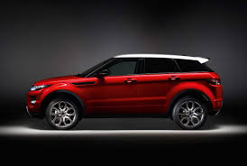 kereta range rover car review price photo and wallpaper ezinecars