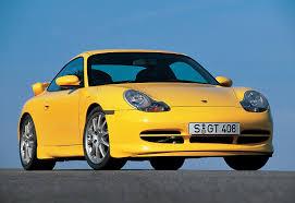 1999 porsche 911 price 1999 porsche 911 gt3 996 specifications photo price