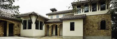 mediterranean home builders custom home builder new braunfels san antonio hill country
