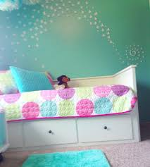 bedroom extraordinary butterfly bedroom decoration using