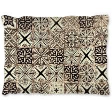 moroccan custom bedding duvet covers comforters sheets u0026 bed sets