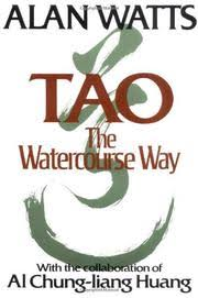 Chungliang Al Huang Keynote Speakers Tao The Watercourse Way By Alan Al Chung Liang Huang Watts