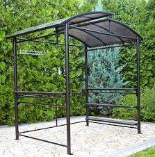 Pergola Kits Cedar by Cedar Pergola Kits For Sale Home Design Ideas