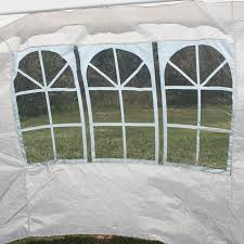 Patio Gazebos For Sale by 10 U0027x30 U0027 Party Wedding Outdoor Patio Tent Canopy Heavy Duty Gazebo