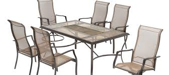 Patio Furniture Indianapolis  Coredesign Interiors - Outdoor furniture indianapolis
