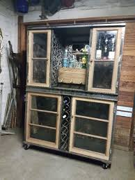 Compact Bar Cabinet Compact Bar Cabinet Parow Gumtree Classifieds South Africa