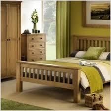 Modern Bedroom Furniture Versus Antique Style Bedroom Furniture - Direct bedroom furniture