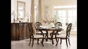 Dining Room Sets Clearance by Dining Tables Transitional Dining Room Sets Transitional Dining