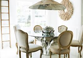 Bohemian Dining Room How To Decorate A Non Traditional Dining Room Hotpads Blog