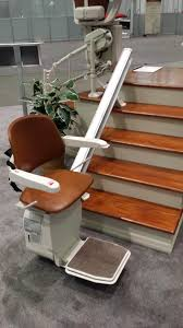 country home elevator u0026 stair lifts top rated home elevator company