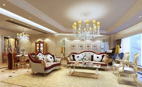 french style living rooms modern and elegant french living room designs