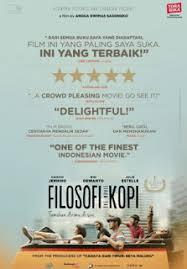 link download film filosofi kopi 2015 gudang film download film filosofi kopi 2015 tersedia koleksi film