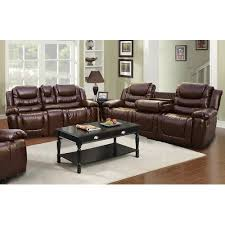 Living Room Living Room Furniture Ottawa Marvelous On Living Room - Modern living room furniture ottawa