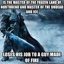 Warcraft Memes - world of warcraft meme generator