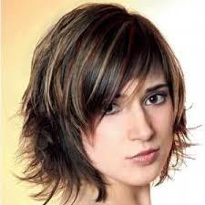 coupe de cheveux effil lilian coiffure page 16 sur 159 les coupes de cheveux de liliane