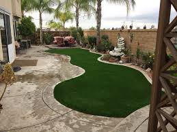 artificial grass liquidators america u0027s trusted source for