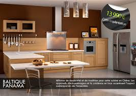 credence murale cuisine déco credence bois cuisine 729 credence bois salle de bain