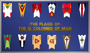 Hre Flag Flappy Flags And Wicked Symbols Favourites By Pheasant One On
