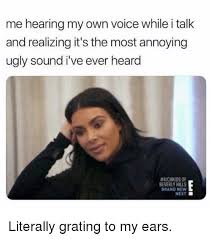 Annoyed Girl Meme - 25 best memes about annoying annoying memes