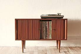 mid century modern storage cabinet mid century modern storage cabinet mid century record cabinet