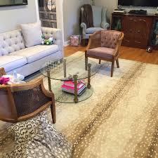 ballard design rug home design inspirations