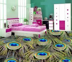 Self Adhesive Wallpaper Online Get Cheap Self Adhesive Wallpaper Living Room Aliexpress