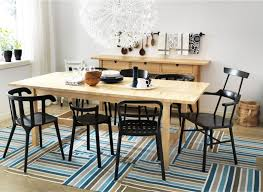 simple dining room ideas simple ikea dining room sets decoration with interior home ideas
