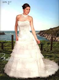 apostolic wedding dresses apostolic wedding dresses dress images wedding dress ideas