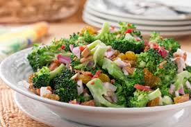 incredibly easy broccoli recipes mrfood