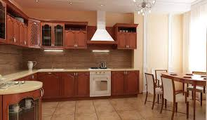 mitre 10 kitchen design kitchen design your kitchen gorgeous design your kitchen game