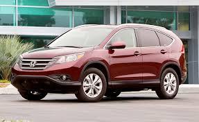 honda crv car 2012 honda cr v review car reviews