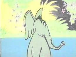 horton hears trailer 1970