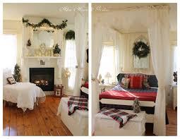 interior bedroom appealing master bedroom modern decor with wooden