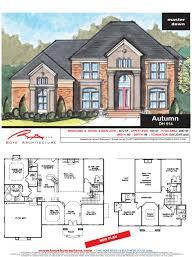 Euro House by 1 European Masterdown 1500 2999 Sf U2014 Www Boyehomeplans Com