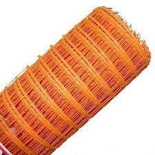 wide mesh ribbon saxon wide weave jute mesh ribbon 21 by 10 yds orange