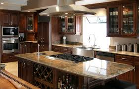 Espresso Kitchen Cabinets Espresso Kitchen Cabinets With Backsplash Charming Espresso