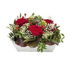 flowers delivery same day bavaria germany flower delivery same day 1stinflowers