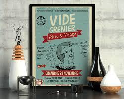 Brocante Vintage Paris 11 Sparkly Design Frédéric Uran