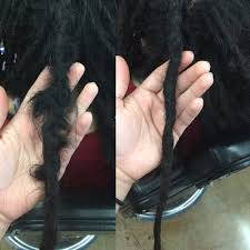 Hair Extensions In Costa Mesa by Dreadmeknotoc 95 Photos Hair Stylists 2204 Newport Blvd