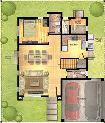 princeton university floor plans filinvest residential princeton heights homes for sale