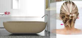 stone baths lusso bath livingstone luxury freestanding stone baths u0026 basins