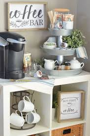organize apartment kitchen cool 85 rental apartment kitchen organization ideas https