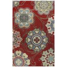Red Kitchen Rugs Cool Red And Turquoise Kitchen Rug Magnificent Red Kitchen Rugs