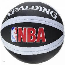 mini panier de basket de bureau panier de basket pour bureau fresh oklahoma city thunder mini panier